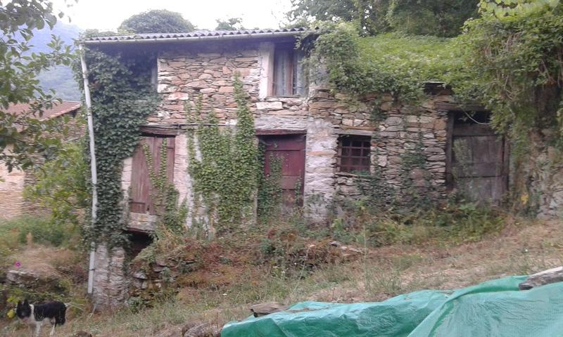 Case In Pietra Antiche : Antico casale in pietra case vacanza in affitto per vacanze a terni
